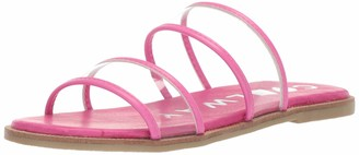 Coolway Women's Merci Slide Sandal