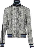 Just Cavalli Jackets - Item 41774714