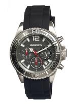 Breed Genaro Collection 2401 Men's Watch