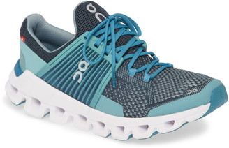 On Cloudswift Running Shoe