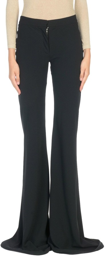 Gareth Pugh Casual pants - Item 13207854BX