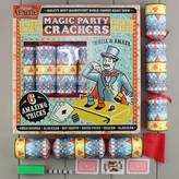 Nest **Magic Trick Party Crackers