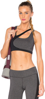 So Low SOLOW Concave Sports Bra