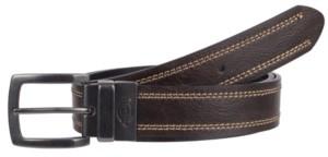 Dickies Reversible Men's Belt