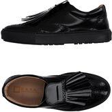 D.A.T.E Lace-up shoes