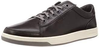 Cole Haan Men's Grandpro Spectator LACE OX Sneaker