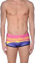 Frankie Morello Swim briefs