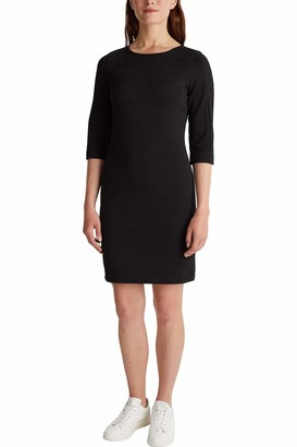 Esprit Women's 129eo1e025 Dress
