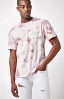 PacSun Gamut Washed Regular T-Shirt
