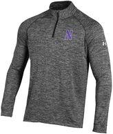 Under Armour Men's Northwestern Wildcats Tech Pullover