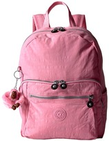 Kipling Bern Bags