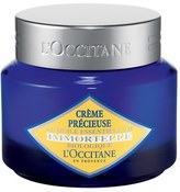 L'Occitane 'Immortelle' Precious Cream