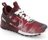 Nike Pegasus 89 Sneaker (Women)