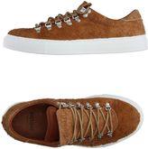 Diemme Low-tops & sneakers - Item 11208591
