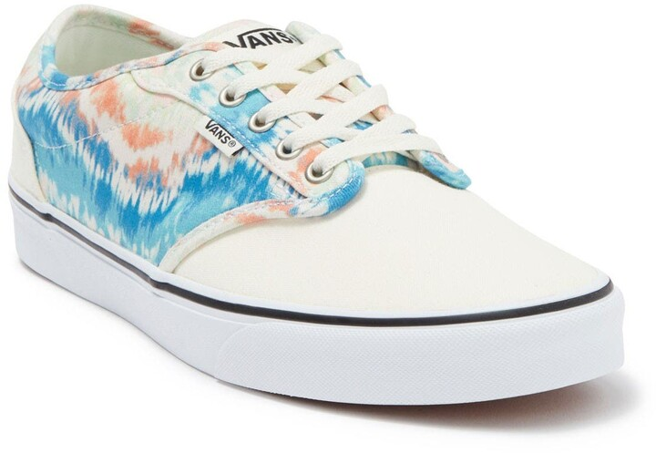 Vans Mens Atwood   Shop the world's largest collection of fashion ...