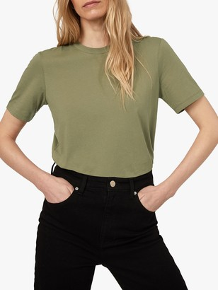 Warehouse Casual Fit T-Shirt