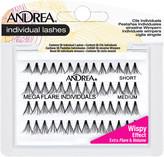 Andrea Mega Individual Combo