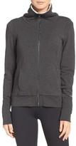 Alo Women's Fleece Jacket
