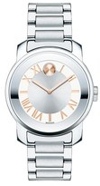 Movado Women's 'Bold' Bracelet Watch, 32Mm