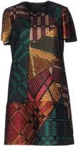Burberry Short dresses - Item 34754629
