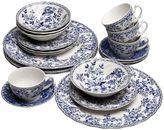Johnson Bros. Devon Cottage 20-pc. Dinnerware Set