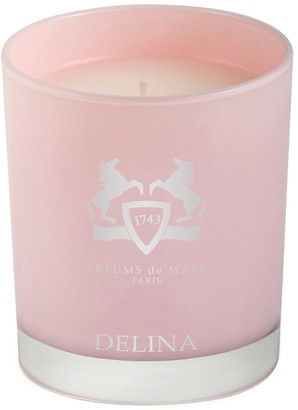 Parfums de Marly Delina Scented Candle 200g