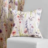 Kaleidoscope Hampshire Pair of Cushion Covers