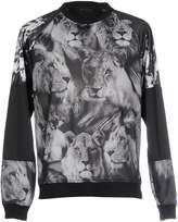 Roberto Cavalli Sweatshirts - Item 12045676