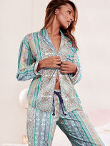 Victoria's Secret Victorias Secret The Mayfair Pajama