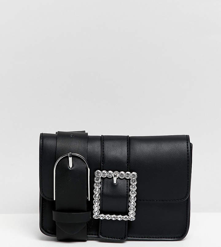 1e82b15c3508f Bershka Bags For Women - ShopStyle Australia