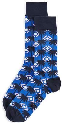 Ted Baker Palmeto Socks