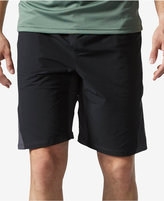 adidas Men's CrazyTrain Tough Shorts