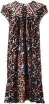 Peter Pilotto 'Kali' printed dress