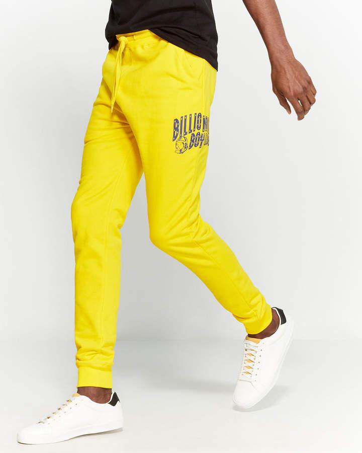 b8aaa18a46db Mens Sweatpants With Zipper Pockets - ShopStyle