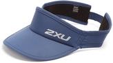 2XU Performance visor