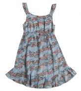 O'Neill Girls' Robbie Dress (7yrs14yrs) - 8125274