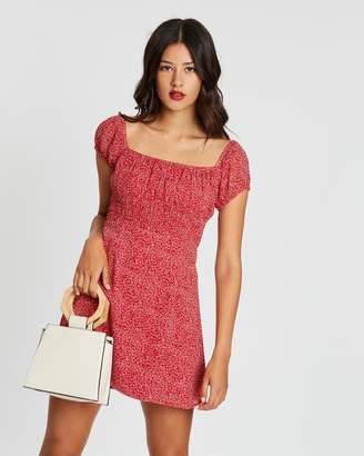 Lulu & Rose Sienna Dress