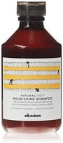 Davines Naturaltech Nourishing Shampoo for Unisex, 8.45 Ounce