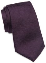 Thumbnail for your product : Nordstrom Jenks Silk Tie