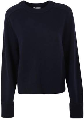 Chloé Knitted Pullover