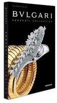 Assouline Bvlgari: Serpenti Collection
