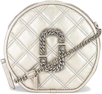 Marc Jacobs Christy Bag