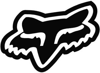 Fox Racing Men's FR Flag SS Premium TEE