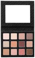 Sigma Beauty 'Warm Neutrals' Eyeshadow Palette - Warm Neutrals