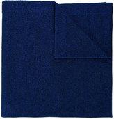 Missoni glittery effect scarf - women - Polyester/Cupro/Viscose - One Size