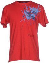 Desigual T-shirts - Item 12029680