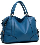 Hynes Victory Women Hobo Shoulder Handbag