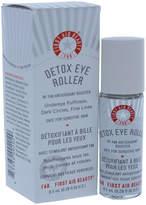 First Aid Beauty First Aid 0.28Oz Detox Eye Roller