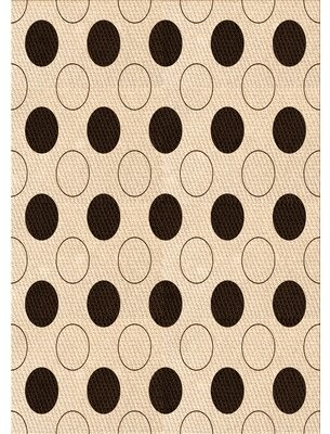 Polka Dot Rug Shop The World S Largest Collection Of Fashion Shopstyle