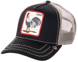 Goorin Bros. Animal Farm Rooster